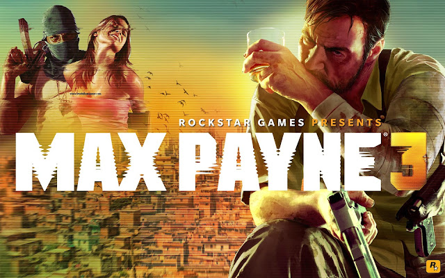 Max-Payne-3-PC-Game-Free-Download