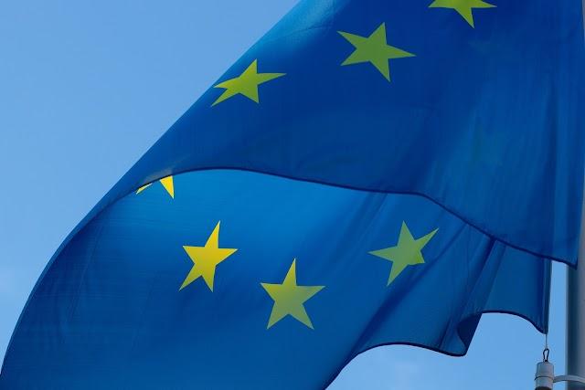 Advierten que la reforma de derechos de autor de la UE amenaza la Web