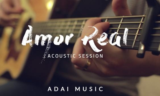 ADAI Music