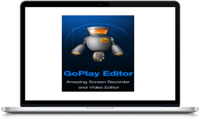 GoPlay Editor Pro 1.3.1 Full Version