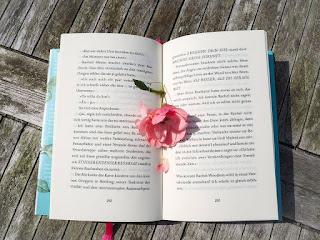 lesen-sonne-tisch-rose-jane-und-miss-tennysonn