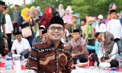 "Jelang Deklarasi, Panwas Dapati PNS Kumpul KTP Dukung ""DIAmi"""