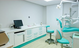 Baltimore Dentists Endodontics
