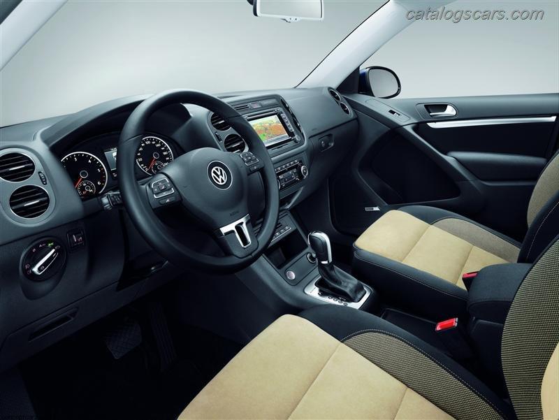 صور سيارة فولكس واجن تيجوان 2015 - اجمل خلفيات صور عربية فولكس واجن تيجوان 2015 - Volkswagen Tiguan Photos Volkswagen-Tiguan_2012_800x600_wallpaper_43.jpg