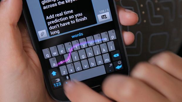 Cara mudah mengubah font di Android tanpa Root