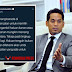 """""""Parti Saya Hanya Main Sentimen Kaum, Kutip Tabung Untuk Mantan Presiden Dan 'Repeat' Semula. Lupakan Sahaja Impian Menawan Semula Putrajaya."""" KJ Kritik Umno 'Kaw Kaw'.."""