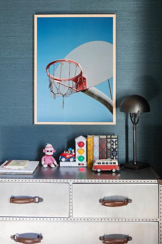 the zhush style stalking studio life style. Black Bedroom Furniture Sets. Home Design Ideas