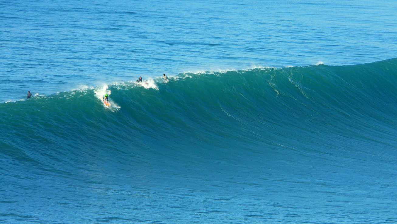 surf menakoz noviembre 2015 21