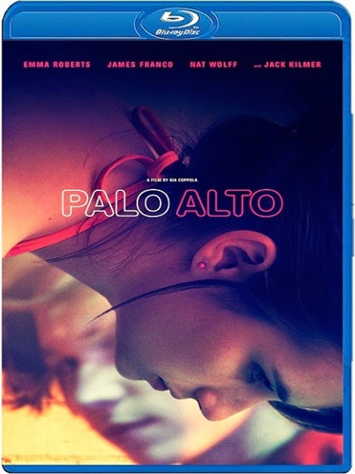 palo alto 2013 720p bluray english movie free download