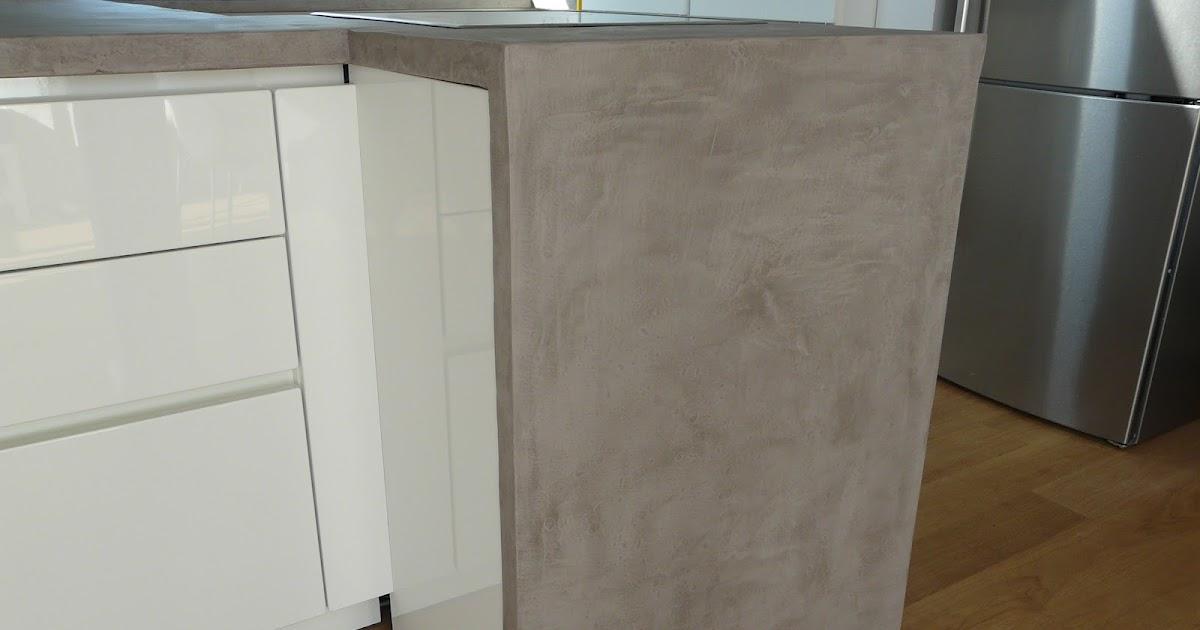 wand wohndesign beton cire beton cir. Black Bedroom Furniture Sets. Home Design Ideas