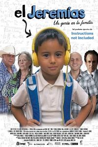 http://www.cinepolis.com/pelicula/el-jeremias/