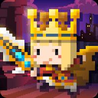 Tap! Tap! Faraway Kingdom v1.2.0 Mod Apk (Mega Mod) 1