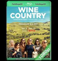 ENTRE VINO Y VINAGRE (2019) WEB-DL 1080P HD MKV ESPAÑOL LATINO