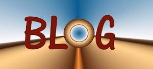 Pengunjung Website Anda Sunyi, Mungkin Ini Sebabnya?