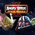 ANGRY BIRDS STAR WARS II 1.2.1 FULL UPDATE TERBARU FREE