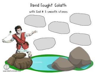http://www.biblefunforkids.com/2018/06/david-goliath.html