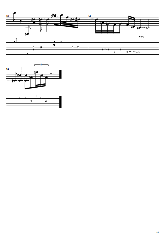Red House  Tabs Jimi Hendrix. How To Play Red House  On Guitar Tabs & Sheet Online; Red House  Tabs Jimi Hendrix - Red House  Easy Chords Guitar Tabs & Sheet Online; Red House  Tabs Acoustic; Jimi Hendrix- How To Play Red House  Jimi Hendrix Acoustic Songs On Guitar Tabs & Sheet Online; Red House  Tabs Jimi Hendrix- Red House  Guitar Chords Free Tabs & Sheet Online; Red House  guitar tabs Jimi Hendrix; Red House  guitar chords Jimi Hendrix; guitar notes; Red House  Jimi Hendrixguitar pro tabs; Red House  guitar tablature; Red House  guitar chords songs; Red House  Jimi Hendrixbasic guitar chords; tablature; easy Red House  Jimi Hendrix; guitar tabs; easy guitar songs; Red House  Jimi Hendrixguitar sheet music; guitar songs; bass tabs; acoustic guitar chords; guitar chart; cords of guitar; tab music; guitar chords and tabs; guitar tuner; guitar sheet; guitar tabs songs; guitar song; electric guitar chords; guitar Red House  Jimi Hendrix; chord charts; tabs and chords Red House  Jimi Hendrix; a chord guitar; easy guitar chords; guitar basics; simple guitar chords; gitara chords; Red House  Jimi Hendrix; electric guitar tabs; Red House  Jimi Hendrix; guitar tab music; country guitar tabs; Red House  Jimi Hendrix; guitar riffs; guitar tab universe; Red House  Jimi Hendrix; guitar keys; Red House  Jimi Hendrix; printable guitar chords; guitar table; esteban guitar; Red House  Jimi Hendrix; all guitar chords; guitar notes for songs; Red House  Jimi Hendrix; guitar chords online; music tablature; Red House  Jimi Hendrix; acoustic guitar; all chords; guitar fingers; Red House  Jimi Hendrixguitar chords tabs; Red House  Jimi Hendrix; guitar tapping; Red House  Jimi Hendrix; guitar chords chart; guitar tabs online; Red House  Jimi Hendrixguitar chord progressions; Red House  Jimi Hendrixbass guitar tabs; Red House  Jimi Hendrixguitar chord diagram; guitar software; Red House  Jimi Hendrixbass guitar; guitar body; guild guitars; Red House  Jimi Hendrixguitar music chords; guitar Red House  Jimi Hendrixchord sheet; easy Red House  Jimi Hendrixguitar; guitar notes for beginners; gitar chord; major chords guitar; Red House  Jimi Hendrixtab sheet music guitar; guitar neck; song tabs; Red House  Jimi Hendrixtablature music for guitar; guitar pics; guitar chord player; guitar tab sites; guitar score; guitar Red House  Jimi Hendrixtab books; guitar practice; slide guitar; aria guitars; Red House  Jimi Hendrixtablature guitar songs; guitar tb; Red House  Jimi Hendrixacoustic guitar tabs; guitar tab sheet; Red House  Jimi Hendrixpower chords guitar; guitar tablature sites; guitar Red House  Jimi Hendrixmusic theory; tab guitar pro; chord tab; guitar tan; Red House  Jimi Hendrixprintable guitar tabs; Red House  Jimi Hendrixultimate tabs; guitar notes and chords; guitar strings; easy guitar songs tabs; how to guitar chords; guitar sheet music chords; music tabs for acoustic guitar; guitar picking; ab guitar; list of guitar chords; guitar tablature sheet music; guitar picks; r guitar; tab; song chords and lyrics; main guitar chords; acoustic Red House  Jimi Hendrixguitar sheet music; lead guitar; free Red House  Jimi Hendrixsheet music for guitar; easy guitar sheet music; guitar chords and lyrics; acoustic guitar notes; Red House  Jimi Hendrixacoustic guitar tablature; list of all guitar chords; guitar chords tablature; guitar tag; free guitar chords; guitar chords site; tablature songs; electric guitar notes; complete guitar chords; free guitar tabs; guitar chords of; cords on guitar; guitar tab websites; guitar reviews; buy guitar tabs; tab gitar; guitar center; christian guitar tabs; boss guitar; country guitar chord finder; guitar fretboard; guitar lyrics; guitar player magazine; chords and lyrics; best guitar tab site; Red House  Jimi Hendrixsheet music to guitar tab; guitar techniques; bass guitar chords; all guitar chords chart; Red House  Jimi Hendrixguitar song sheets; Red House  Jimi Hendrixguitat tab; blues guitar licks; every guitar chord; gitara tab; guitar tab notes; all Red House  Jimi Hendrixacoustic guitar chords; the guitar chords; Red House  Jimi Hendrix; guitar ch tabs; e tabs guitar; Red House  Jimi Hendrixguitar scales; classical guitar tabs; Red House  Jimi Hendrixguitar chords website; Red House  Jimi Hendrixprintable guitar songs; guitar tablature sheets Red House  Jimi Hendrix; how to play Red House  Jimi Hendrixguitar; buy guitar Red House  Jimi Hendrixtabs online; guitar guide; Red House  Jimi Hendrixguitar video; blues guitar tabs; tab universe; guitar chords and songs; find guitar; chords; Red House  Jimi Hendrixguitar and chords; guitar pro; all guitar tabs; guitar chord tabs songs; tan guitar; official guitar tabs; Red House  Jimi Hendrixguitar chords table; lead guitar tabs; acords for guitar; free guitar chords and lyrics; shred guitar; guitar tub; guitar music books; taps guitar tab; Red House  Jimi Hendrixtab sheet music; easy acoustic guitar tabs; Red House  Jimi Hendrixguitar chord guitar; guitar Red House  Jimi Hendrixtabs for beginners; guitar leads online; guitar tab a; guitar Red House  Jimi Hendrixchords for beginners; guitar licks; a guitar tab; how to tune a guitar; online guitar tuner; guitar y; esteban guitar lessons; guitar strumming; guitar playing; guitar pro 5; lyrics with chords; guitar chords noRed House  Red House  Jimi Hendrixall chords on guitar; guitar world; different guitar chords; tablisher guitar; cord and tabs; Red House  Jimi Hendrixtablature chords; guitare tab; Red House  Jimi Hendrixguitar and tabs; free chords and lyrics; guitar history; list of all guitar chords and how to play them; all major chords guitar; all guitar keys; Red House  Jimi Hendrixguitar tips; taps guitar chords; Red House  Jimi Hendrixprintable guitar music; guitar partiture; guitar Intro; guitar tabber; ez guitar tabs; Red House  Jimi Hendrixstandard guitar chords; guitar fingering chart; Red House  Jimi Hendrixguitar chords lyrics; guitar archive; rockabilly guitar lessons; you guitar chords; accurate guitar tabs; chord guitar full; Red House  Jimi Hendrixguitar chord generator; guitar forum; Red House  Jimi Hendrixguitar tab lesson; free tablet; ultimate guitar chords; lead guitar chords; i guitar chords; words and guitar chords; guitar Intro tabs; guitar chords chords; taps for guitar; print guitar tabs; Red House  Jimi Hendrixaccords for guitar; how to read guitar tabs; music to tab; chords; free guitar tablature; gitar tab; l chords; you and i guitar tabs; tell me guitar chords; songs to play on guitar; guitar pro chords; guitar player; Red House  Jimi Hendrixacoustic guitar songs tabs; Red House  Jimi Hendrixtabs guitar tabs; how to play Red House  Jimi Hendrixguitar chords; guitaretab; song lyrics with chords; tab to chord; e chord tab; best guitar tab website; Red House  Jimi Hendrixultimate guitar; guitar Red House  Jimi Hendrixchord search; guitar tab archive; Red House  Jimi Hendrixtabs online; guitar tabs & chords; guitar ch; guitar tar; guitar method; how to play guitar tabs; tablet for; guitar chords download; easy guitar Red House  Jimi Hendrix; chord tabs; picking guitar chords; nirvana guitar tabs; guitar songs free; guitar chords guitar chords; on and on guitar chords; ab guitar chord; ukulele chords; beatles guitar tabs; this guitar chords; all electric guitar; chords; ukulele chords tabs; guitar songs with chords and lyrics; guitar chords tutorial; rhythm guitar tabs; ultimate guitar archive; free guitar tabs for beginners; guitare chords; guitar keys and chords; guitar chord strings; free acoustic guitar tabs; guitar songs and chords free; a chord guitar tab; guitar tab chart; song to tab; gtab; acdc guitar tab; best site for guitar chords; guitar notes free; learn guitar tabs; free Red House  Jimi Hendrix; tablature; guitar t; gitara ukulele chords; what guitar chord is this; how to find guitar chords; best place for guitar tabs; e guitar tab; for you guitar tabs; different chords on the guitar; guitar pro tabs free; free Red House  Jimi Hendrix; music tabs; green day guitar tabs; Red House  Jimi Hendrixacoustic guitar chords list; list of guitar chords for beginners; guitar tab search; guitar cover tabs; free guitar tablature sheet music; free Red House  Jimi Hendrixchords and lyrics for guitar songs; blink 82 guitar tabs; jack johnson guitar tabs; what chord guitar; purchase guitar tabs online; tablisher guitar songs; guitar chords lesson; free music lyrics and chords; christmas guitar tabs; pop songs guitar tabs; Red House  Jimi Hendrixtablature gitar; tabs free play; chords guitare; guitar tutorial; free guitar chords tabs sheet music and lyrics; guitar tabs tutorial; printable song lyrics and chords; for you guitar chords; free guitar tab music; ultimate guitar tabs and chords free download; song words and chords; guitar music and lyrics; free tab music for acoustic guitar; free printable song lyrics with guitar chords; a to z guitar tabs; chords tabs lyrics; beginner guitar songs tabs; acoustic guitar chords and lyrics; acoustic guitar songs chords and lyrics; simple guitar songs tabs; basic guitar chords tabs; best free guitar tabs; what is guitar tablature; Red House  Jimi Hendrixtabs free to play; guitar song lyrics; ukulele Red House  Jimi Hendrixtabs and chords; basic Red House  Jimi Hendrixguitar tabsJimi Hendrixsongs; Jimi Hendrixappetite for destruction; Jimi Hendrixmembers; Jimi Hendrixalbums; Jimi Hendrixyoutube; Jimi Hendrixnew album; Jimi Hendrix2018 tour; Jimi Hendrixtour 2019