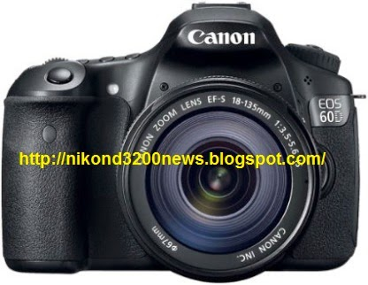Canon-EOS-60D-Top-4-DSLR-lower-price