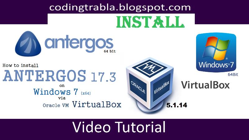CodingTrabla Tutorials | install ERP CMS CRM LMS HRM on ...