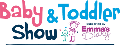 Win tickets to the baby and toddler show