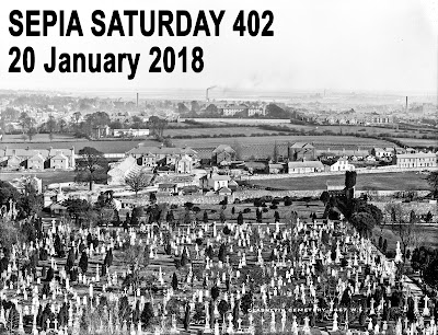 http://sepiasaturday.blogspot.com/2018/01/sepia-saturday-402-20th-january-2018.html