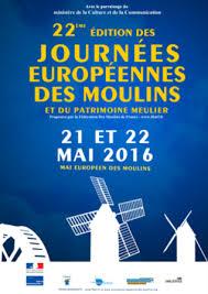 http://www.journees-europeennes-des-moulins.org/bouches-du-rhocircne.html