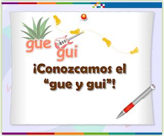 http://www.ceiploreto.es/sugerencias/tic2.sepdf.gob.mx/scorm/oas/esp/sexto/21/intro.swf
