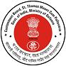 Cantonment Board Chennai Vacancy for Teacher, Storekeeper & Safaiwala