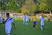 Campionatul Judetean de Fotbal Bacau pleaca din nou la drum!
