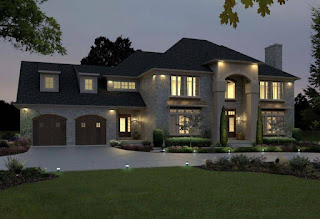 The Most Luxurious Exterior Home Designs In USA, Exterior home designs, exterior home design ideas, Exterior Designs, home map, Outdoor Decor, outdoor home design, home in usa,