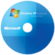 Windows XP Professional SP3 - Syaifuddin Blog