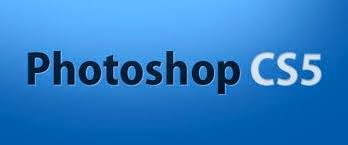 Photoshop CS5 Full Learning Video Tutorials in Urdu & Hindi