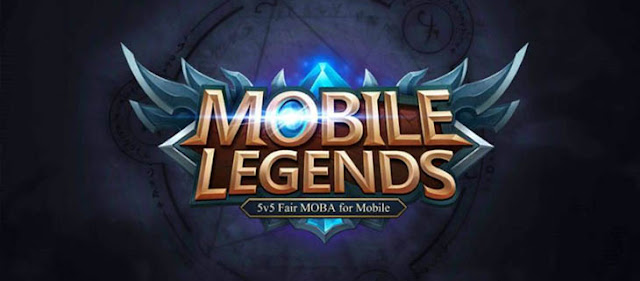 Tips dan Trik Mobile Legends Bang Bang