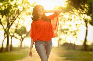 nadia bd actress