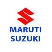 Maruti Suzuki Off Campus 2018