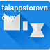 Tải MiXplorer - ứng dụng quản lý tệp tin đơn giản
