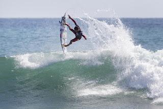 14 Filipe Toledo Hurley Pro Trestles foto WSL Sean Rowland