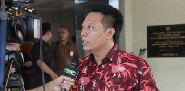 Gerindra: Sasaran Rumah DP 0 Persen Jokowi Kurang Tepat