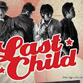 Lirik Lagu Last Child - Lagu Terakhir Untukmu