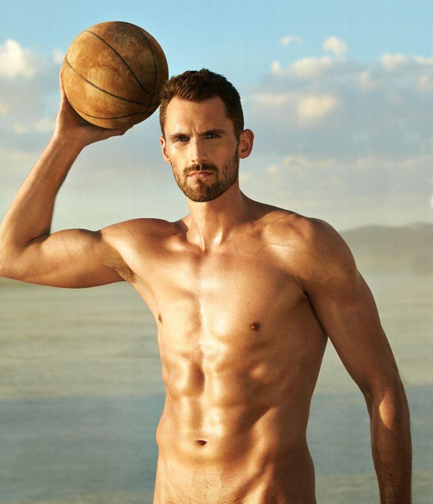 Kevin Love,NBA power forward, cleveland Cavaliers-1