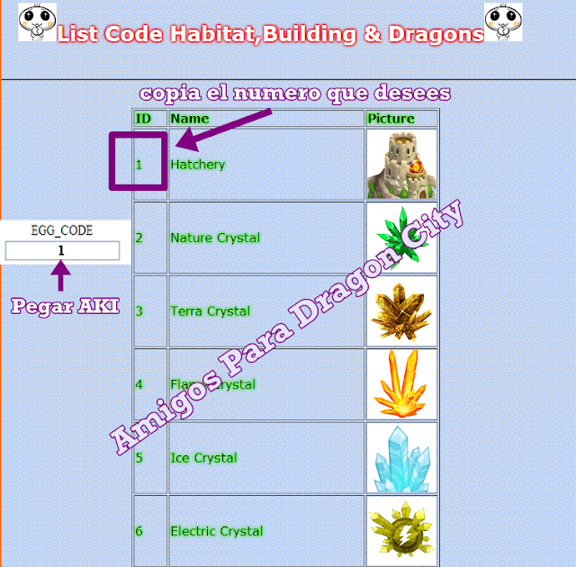 🔥 Dragon City - Home   Facebook