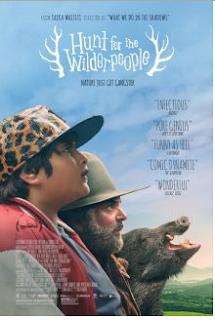 Download Film Hunt for the Wilderpeople (2016) 720p Ganool MovieDownload Film Hunt for the Wilderpeople (2016) 720p Ganool Movie