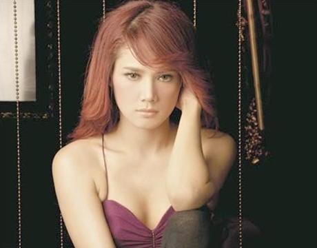 Puji Kecantikan Mulan Jameela, Netizen: Pantas Bang Dani Cinta Mati...