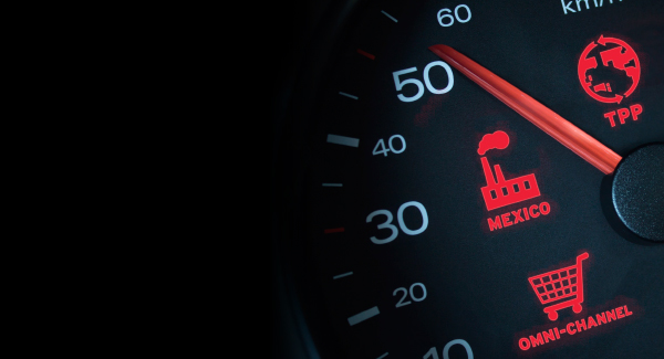 Các Ô tô sau thị: Thời gian cho một Tuneup?