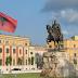 Η συμφωνία της Ελλάδος με την Αλβανία περνά από την Άγκυρα