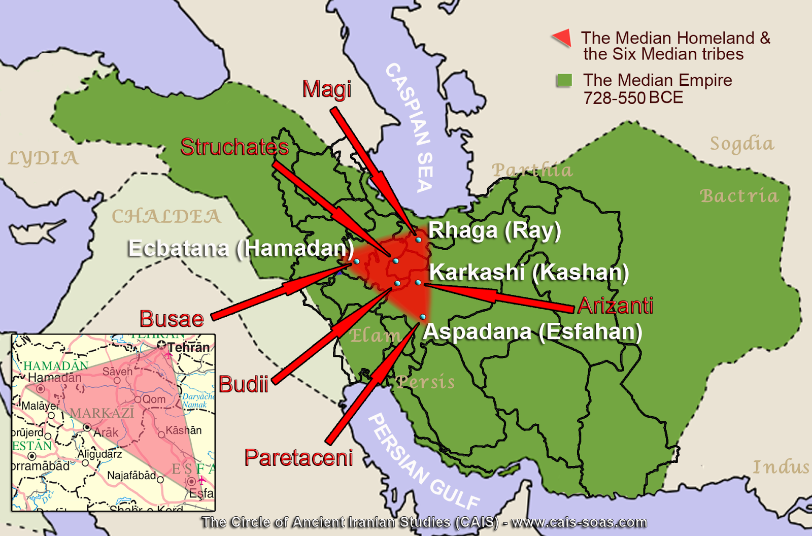 both baloch and kurd claim to be the descendents of medes medes were the rulers of median empire