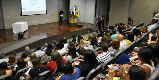 Investimento: Jeep lança programa de Educação no Paulista