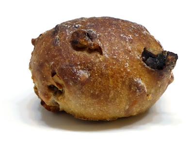 ブール・オ・ノア | Boulangerie Bonheur(ブーランジェリーボヌール)