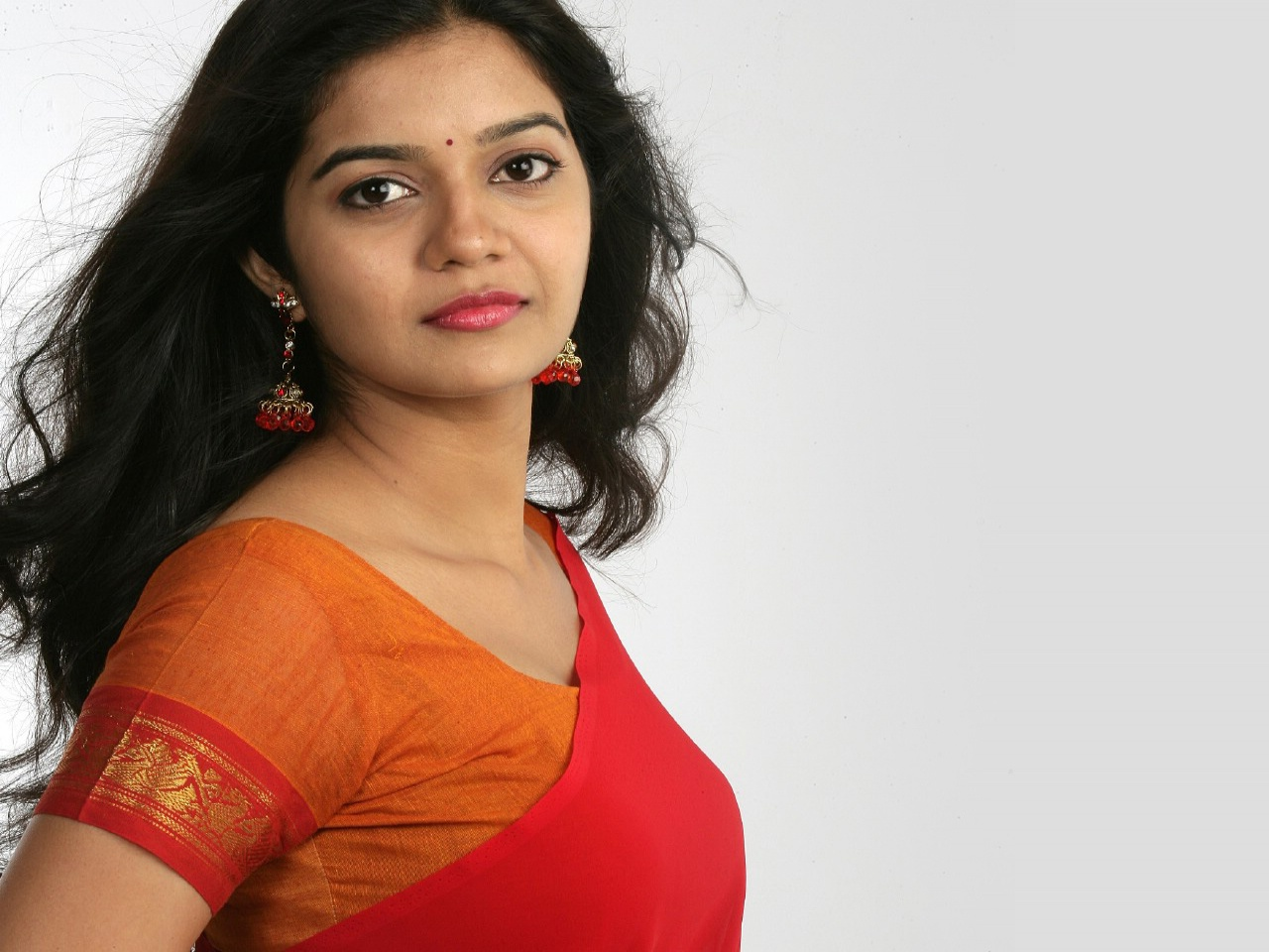 swathi actress pictures