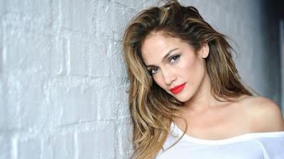 جينيفر لوبيز - Jennifer Lopez